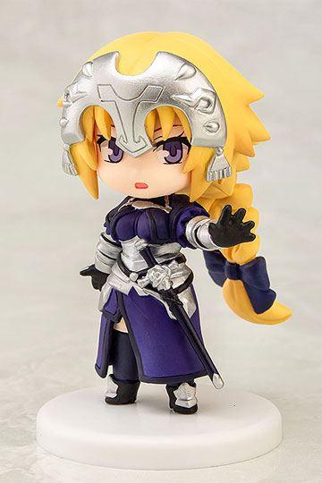 Figura Fate Apocrypha Niitengo Premium Ruler 7 cm