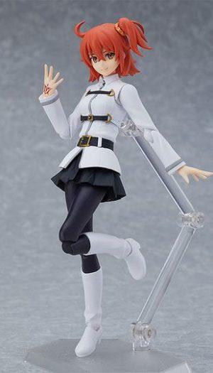 Figura Fate Grand Order Master